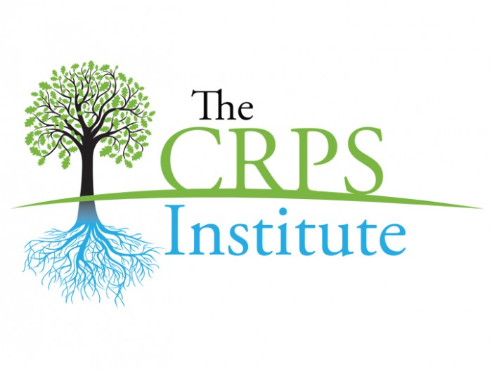 CRPS Institute Logo