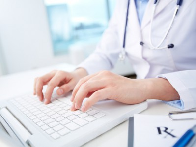 why a website is vital for a medical office